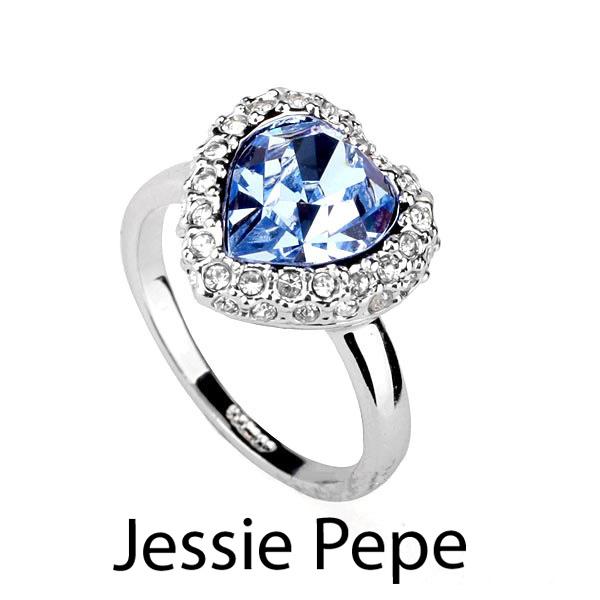 Кольцо Italina Rigant Pepe 18K Aneis #JP95712 кольцо bao chun anillos 925 aneis jz10 bcjz10
