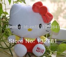 popular hello kitty stuffed