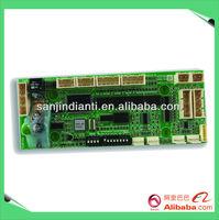 elevator PCB board DHG-162