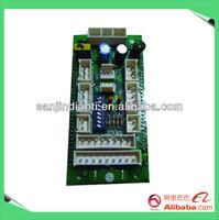 elevator PCB board DHG-150