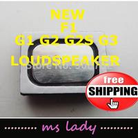 NEW Loud Speaker Loudspeaker for JIAYU F1 Speaker buzzer Free shipping airmail + tracking code
