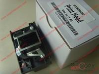 Original New, 100% quality for Epson Stylus Photo R295 Printer  Head(head kit)