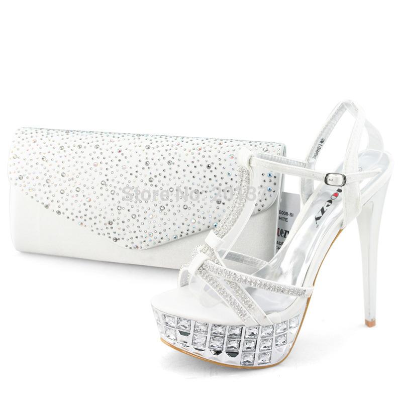 unique prom shoes high heels memes