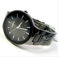 SINOBI watch,High popularity, fashion style, men's watch ,watches men luxury brand