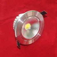 30X high power 15w cob led ceiling lamp 85-265V 1200LM cob led downlight