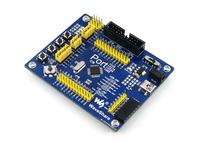 Cortex-M0 development board LPC LPC1114FBD48/302 development board minimum system board