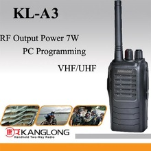 wholesale high powered walkie talkies