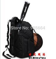 Free shipping.sports backpack men.wenger brand travel bag.students.big 15inch laptop bag.basketball bag school bag