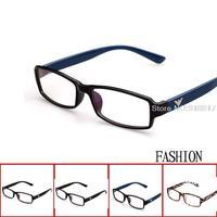 New Arrive fashion Brand Design Protection Eyeglasses Men Women Eyeglasses Frame computer glasses Optical Glasses Oculos De Grau