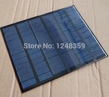 wholesale polycrystalline solar module