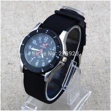 popular children wrist watch