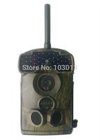 Ltl Acorn 5310WMG Wide View Angle 940NM Night Vision 720P 12MP MMS GPRS  Deer Hunting Camera game trail camera Antenna