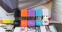 Free Shipping, 150Mbps Mini USB WiFi Wireless LAN Adapter LAN Card Wifi Transmitter receiver+Free Ship