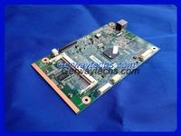 Q7804-69003 Q7804-60001 HPLaserJet P2015 P2015d Mainboard / Formatter Board Non-Networking