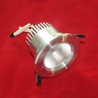 30X New led cob downlight 20w high power high lumen led cob downlights wholesale