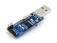 PL2303 USB UART Board PL-2303TA communication module Universal USB to TTL