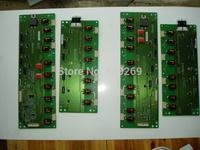 Free shipping>AUO Original VIT71881.00 VIT71881.01 VIT71881.02 VIT71881.03 pressure plate