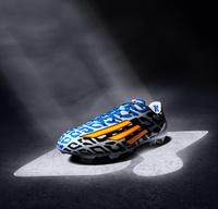новейшие мира Кубок adidas «baettl pack» adizero f50 ' Месси футбольные бутсы, бутсы adidas мужчины мода футбол