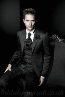 groom suits  for  wedding suits for men grooms tuxedos black 2014 groom wear bespoke for dinner custom made suits wool
