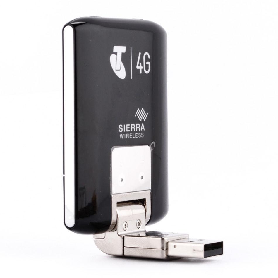 Unlocked Sierra 320U 4G LTE Wireless router Modem 100Mbps 312U Huawei E398 K5005 Free Shipping(China (Mainland))