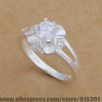 AR651 925 sterling silver ring, 925 silver fashion jewelry, so special ornaments /bhnajyua dxkamora