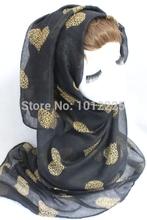 wholesale scarf muslim