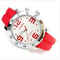 SINOBI watch,Luminous, sports watch ,women dress watches