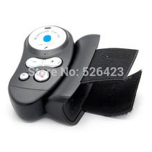 bluetooth speaker car kit promotion