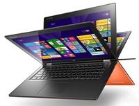 100% Anti-Glare 11.6 inch Screen protector Guard For Lenovo Yoga11S Yoga11 S210 + Free shipping