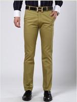 high quality men summer pants , new 2014 mens sweat pants , free shipping men's fashion pants 58