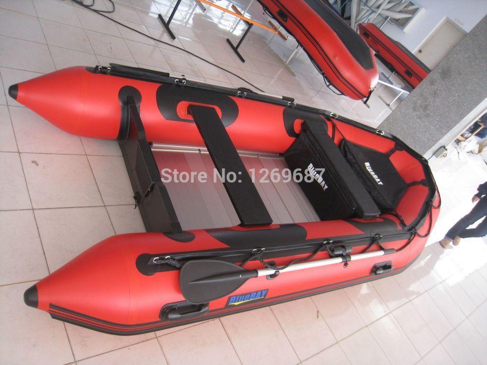 надувные лодки пвх китай купить в интернет магазине