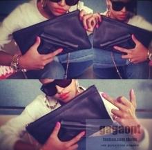 bags 3d promotion