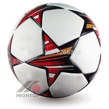 popular official soccer ball