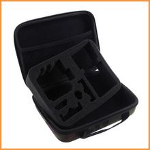hard camera case price