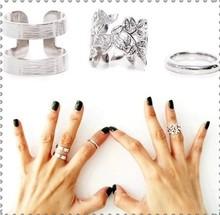 new finger price