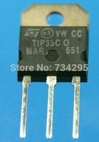 original TIP35C IC for Telecommunication