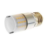 E27 e14 acrylic 50 lamp 3014 220 240v led crystal lamp light source 5w bulb