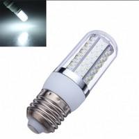E27 e14 g9 gu10 120 lamp 3014 5w led energy saving lamp 85-268v ac light beads 85-265V AC 110V 130V 220V 230V
