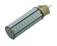 G12 g13 led energy saving lamp corn light 2835 10w 70 lamp pin high pressure tube highlight the light bulb