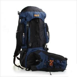 Рюкзак Brand new bagslarge es290 рюкзак brand new 2015 24513