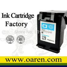cheap hp printer ink cartridge