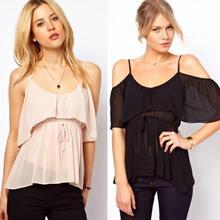 wholesale classic women clothes