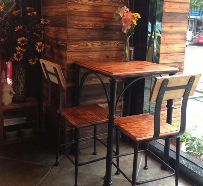 도매 테이블과 의자 레스토랑-구매 테이블과 의자 레스토랑 많은 ...