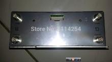 Noritsu QSS33 minilab blue laser