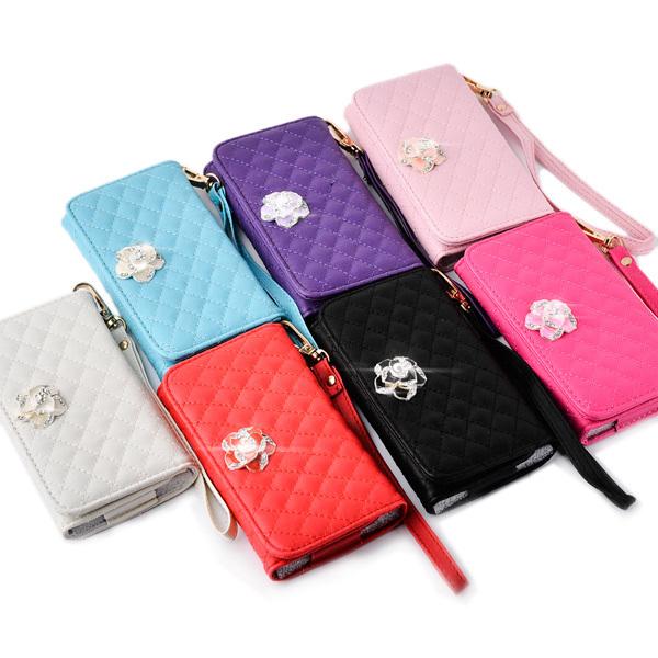 Aliexpress: Popular Iphone Wristlet in Luggage & Bags
