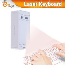 standard keyboard promotion
