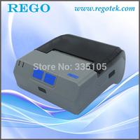 58MM Bluetooth Dot Matrix mini mobile printer