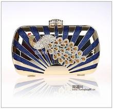 peacock handbag price