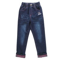Girls Jeans Kids Clothing 2013 Kids Jeans Demin JEANS Skinny New Arrival 7-16 Yr