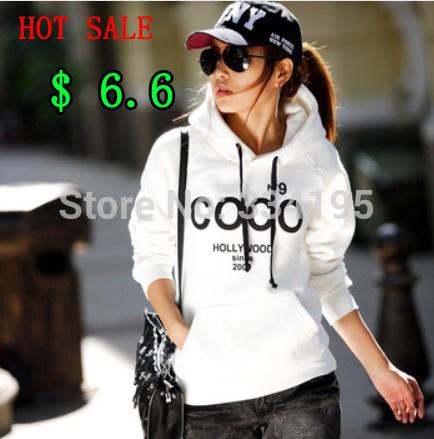 Hot Sale 2014 new fashion Women&#39